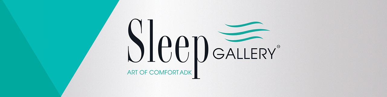 Sleep Gallery